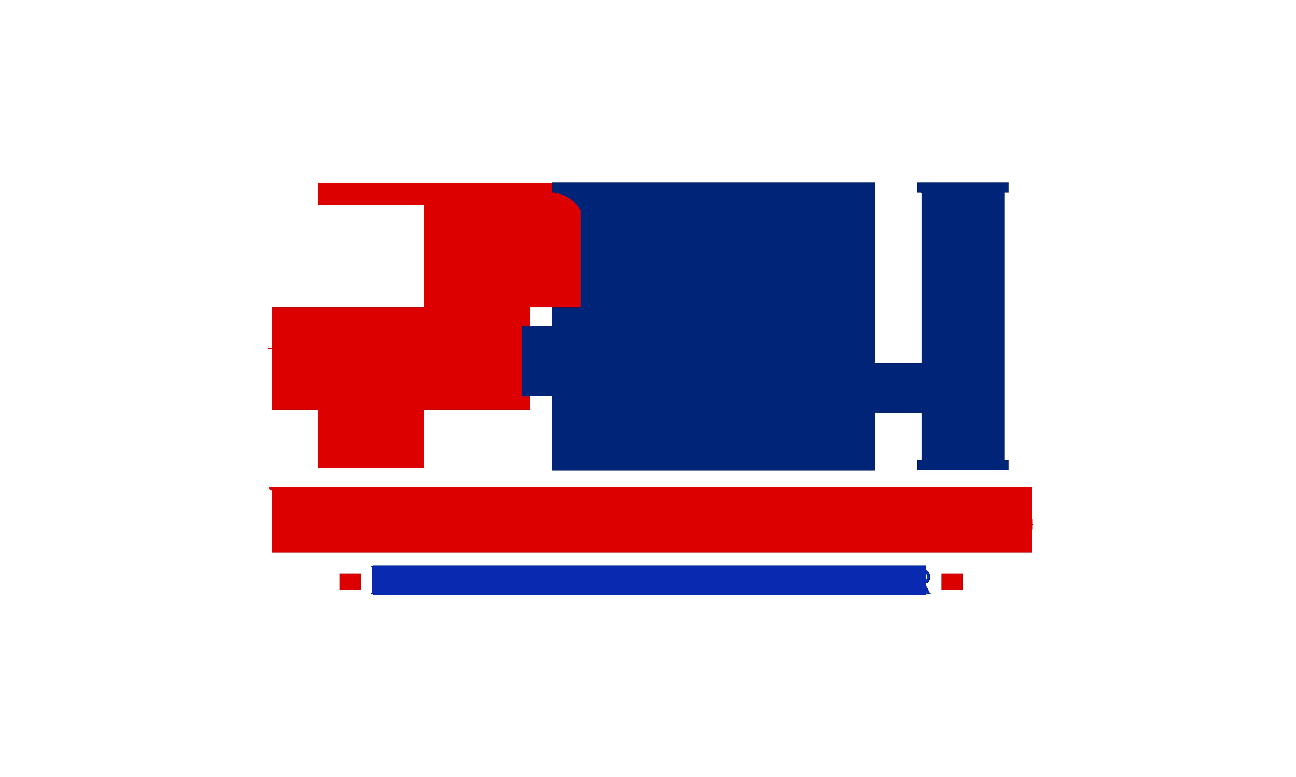 Yorixela Hurtado